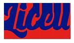 Liceu Franca Logo